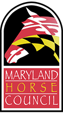 Maryland Horse Council