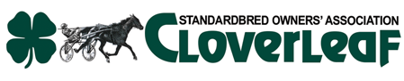 Cloverleaf Standardbred Owners' Association