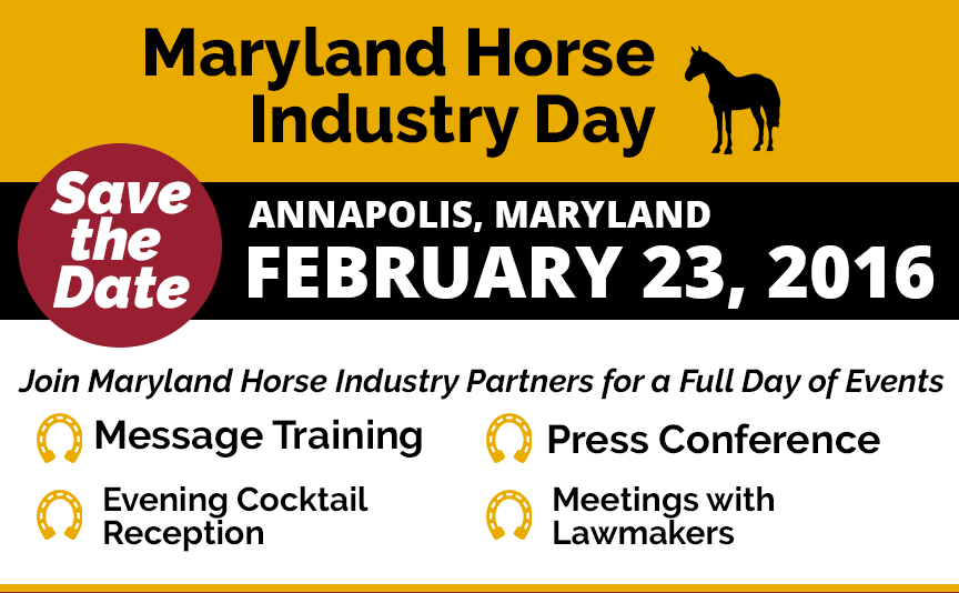 2016Horse_Industry_Day_-_Save_the_Date